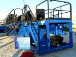 MCR10000-mud-pump-cleaning-system