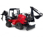 RT1200RidingTrencher